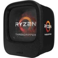 Процессор AMD Ryzen Threadripper 1920X BOX
