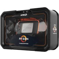 Процессор AMD Ryzen Threadripper 2990WX BOX