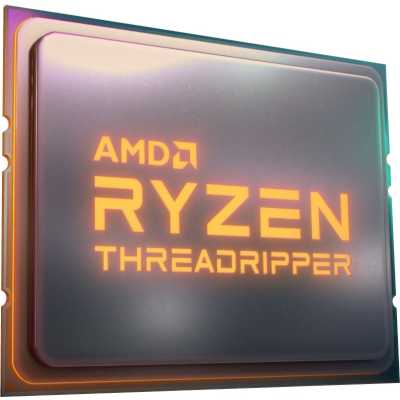 процессор AMD Ryzen Threadripper 3970X OEM