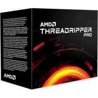 AMD Ryzen Threadripper Pro 3975WX BOX