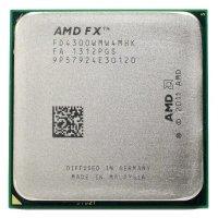 Процессор AMD X6 FX-6330 OEM