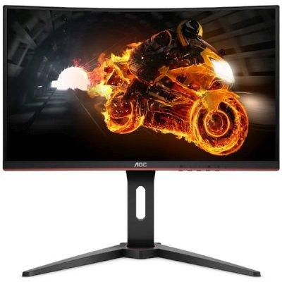 монитор AOC Gaming C24G1