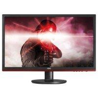 Монитор AOC Gaming G2260VWQ6