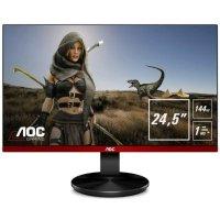 Монитор AOC Gaming G2590VXQ