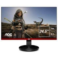 Монитор AOC Gaming G2790PX