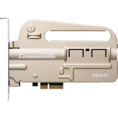 SSD диск Apacer AP480GPT920Z8G-1