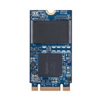 SSD диск Apacer AS224A Industrial 128Gb 85.DCA60.B009C