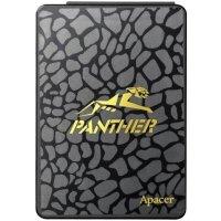 Apacer AS340 Panther 480Gb AP480GAS340G-1
