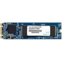 SSD диск Apacer AST280 480Gb AP480GAST280-1