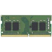 Оперативная память Apacer DS.04G2K.KAM