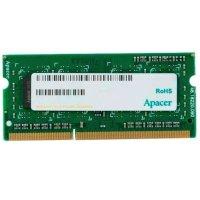 Оперативная память Apacer DS.08G2K.KAM