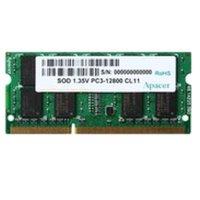 Оперативная память Apacer DV.04G2K.KAM