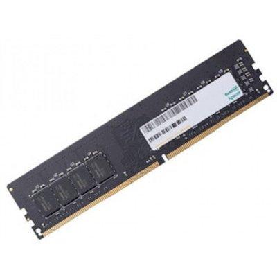 оперативная память Apacer EL.04G2V.KNH