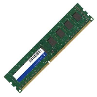 оперативная память Apacer EL.08G2T.GFH