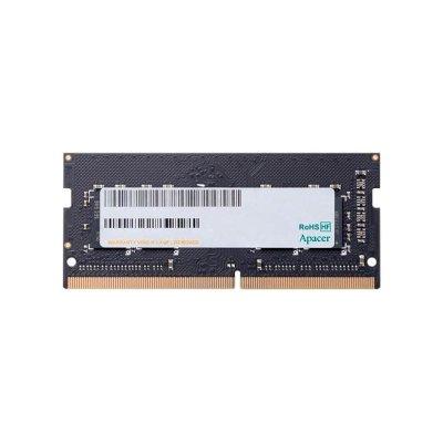оперативная память Apacer ES.16G2V.GNH