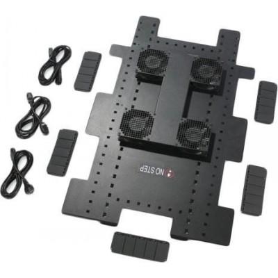 вентилятор для шкафа APC ACF502