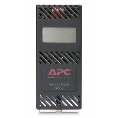 комплектующие к ИБП APC AP9520T