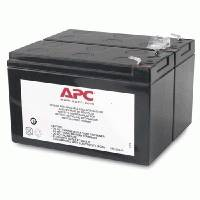 Батарея для UPS APC APCRBC113