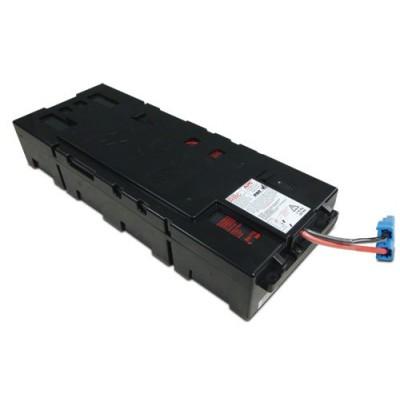 батарея для UPS APC APCRBC116