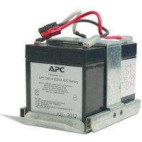 Батарея для UPS APC APCRBC135