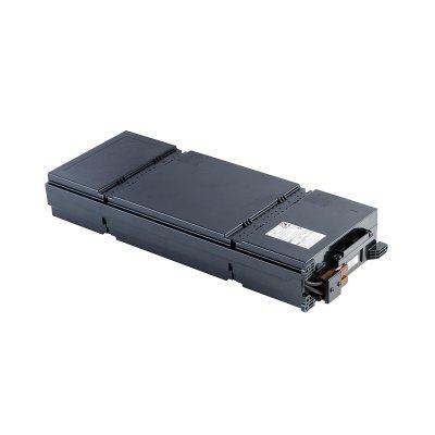 батарея для UPS APC APCRBC152