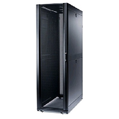 телекоммуникационный шкаф APC AR3300