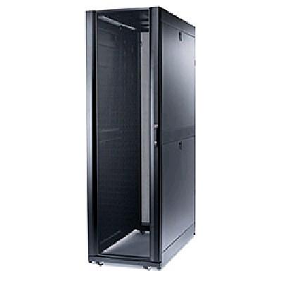 телекоммуникационный шкаф APC AR3307