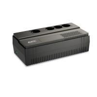 Комплект роликов Panasonic KV-SS059-U