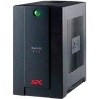 UPS APC BX700U-GR