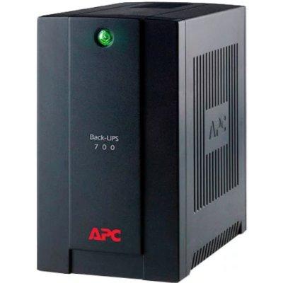ИБП APC BX700U-GR