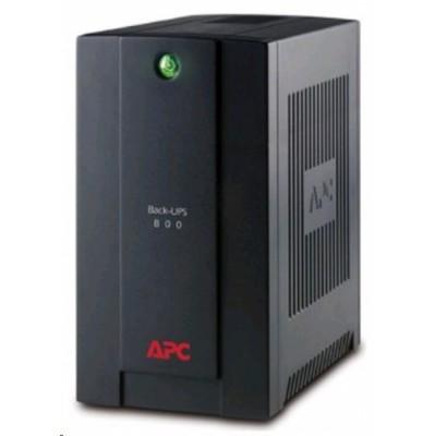 UPS APC BX800LI
