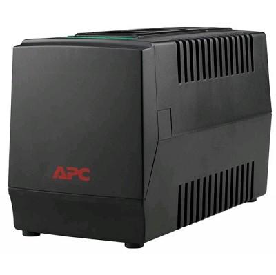 стабилизатор напряжения APC LS1000-RS
