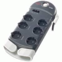 Сетевой фильтр APC PH6VT3-RS