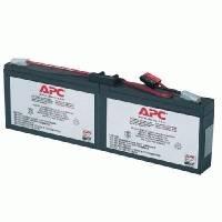 Батарея для UPS APC RBC18