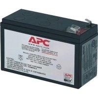 Батарея для UPS APC RBC2