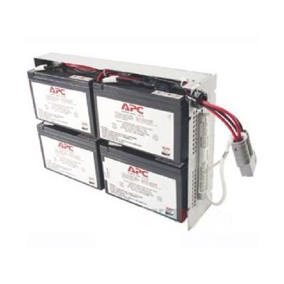 батарея для UPS APC RBC23