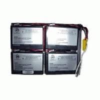 Батарея для UPS APC RBC24