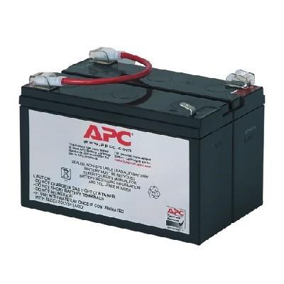 батарея для UPS APC RBC3