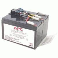 Батарея для UPS APC RBC48