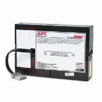 Батарея для UPS APC RBC59