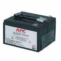 Батарея для UPS APC RBC9