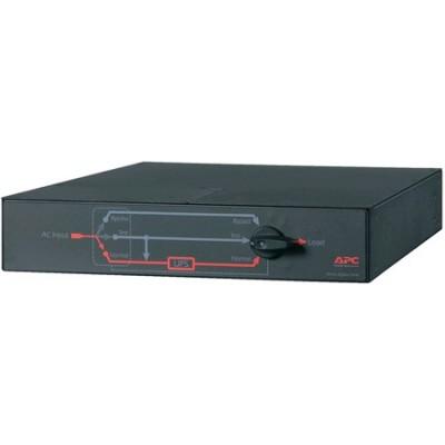 комплектующие к ИБП APC SBP3000