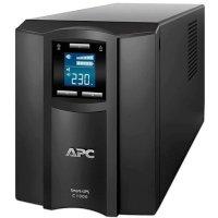 UPS APC SMC1000I-RS