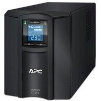 UPS APC SMC2000I-RS