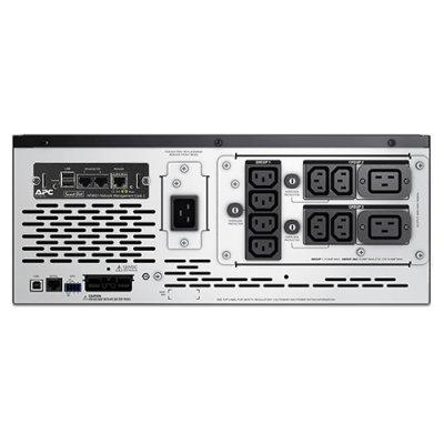 UPS APC SMX2200HVNC