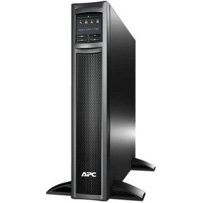 UPS APC SMX750INC