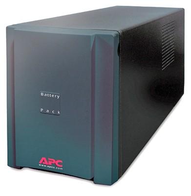 батарея для UPS APC SUA24XLBP