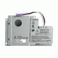 Батарея для UPS APC SURT007
