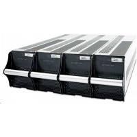 Батарея для UPS APC SYBT4