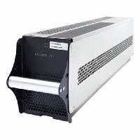 Батарея для UPS APC SYBTU1-PLP